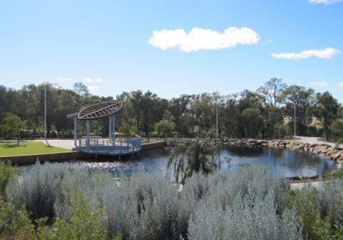 Banksia Grove, Banksia Grove, WA