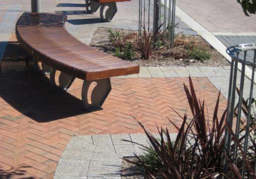 Baldivis Town Centre, Baldivis, WA