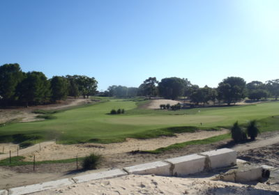 Yanchep Golf Estate, Yanchep, WA