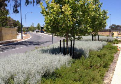 Claremont on the Park, Claremont, WA