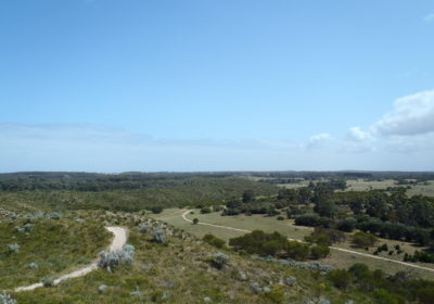 Lot 2 Yanchep Beach Road, Yanchep, WA