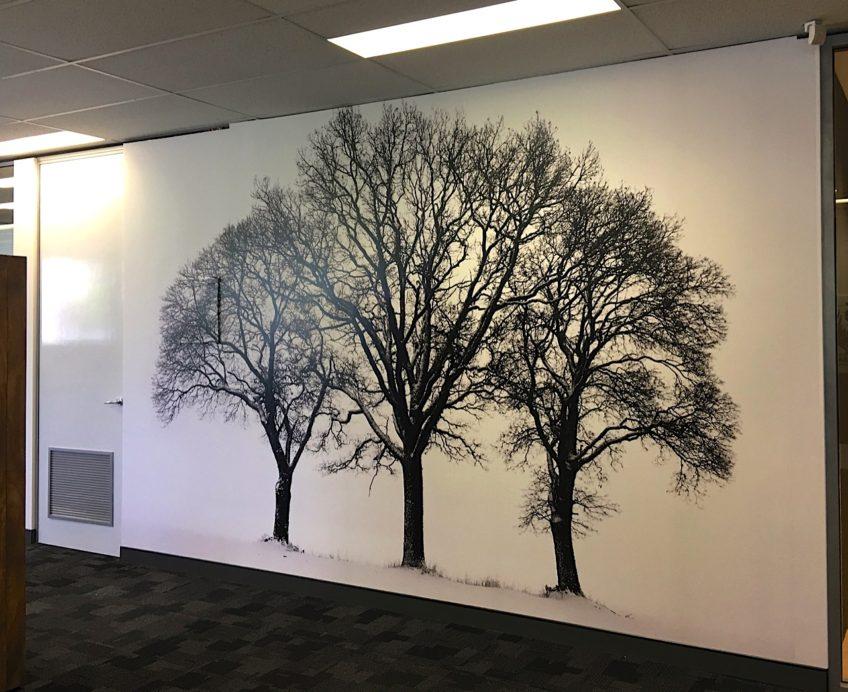 reception spruce emerge associates