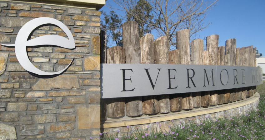 3.Evermore Heights_EV-entry 1