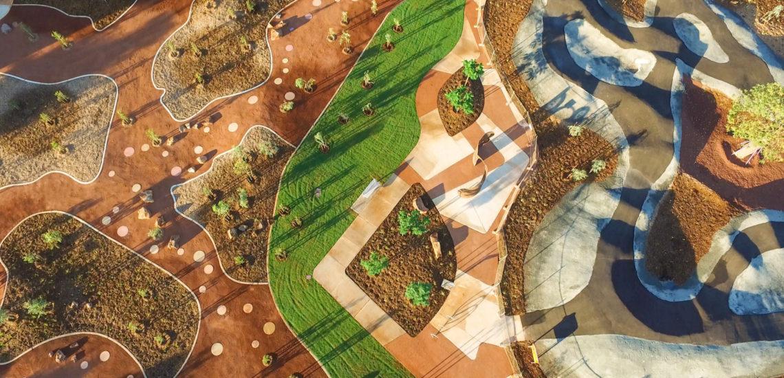 01-Balyarra Park-Pilbara Site Pics