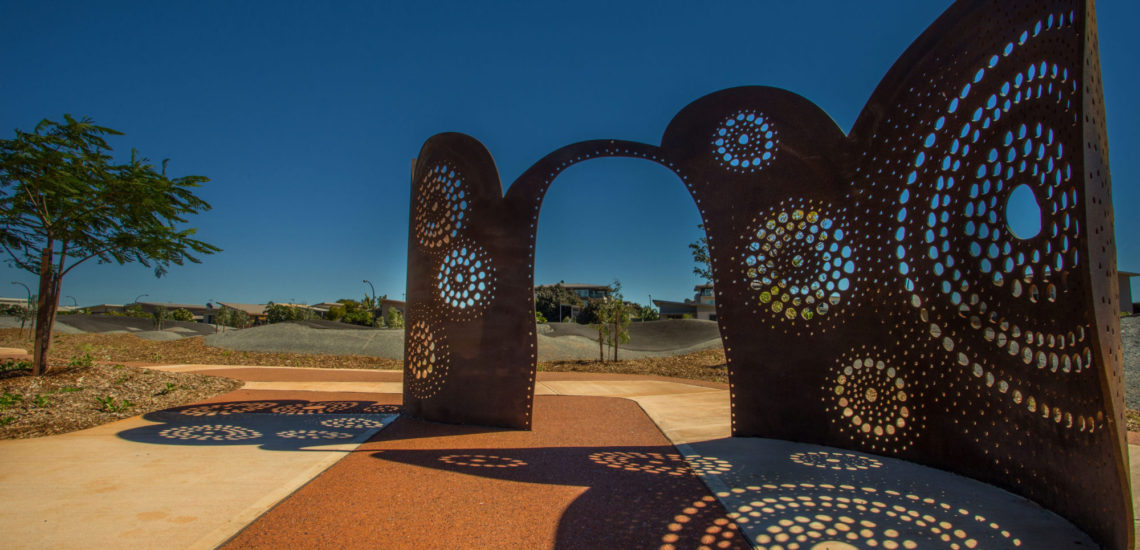05-Balyarra Park-Pilbara Site Pics