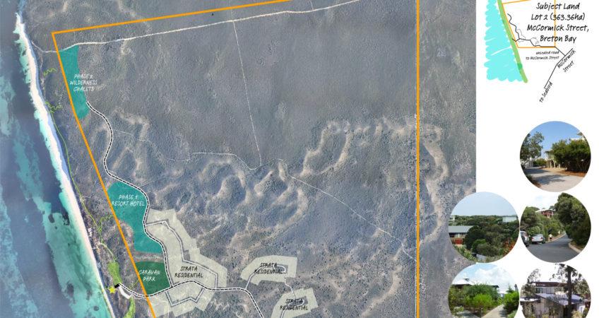 GOG SEA RD3 003I Preliminary Concept Plan.ai