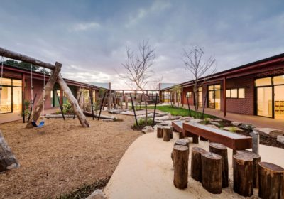 Ellenbrook Early Learning Centre,