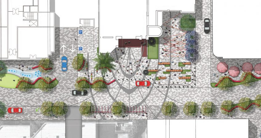 Preston Street_Masterplan 4250L - Whole Street.indd