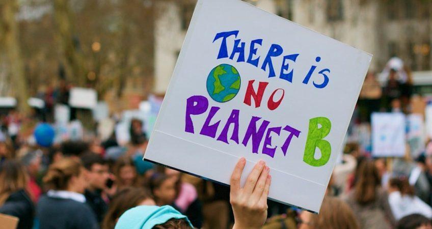 No Planet B 2