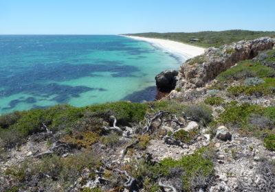 Breton Bay Tourism Development, Seabird, WA